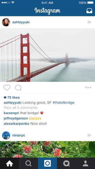 instagram-landscape