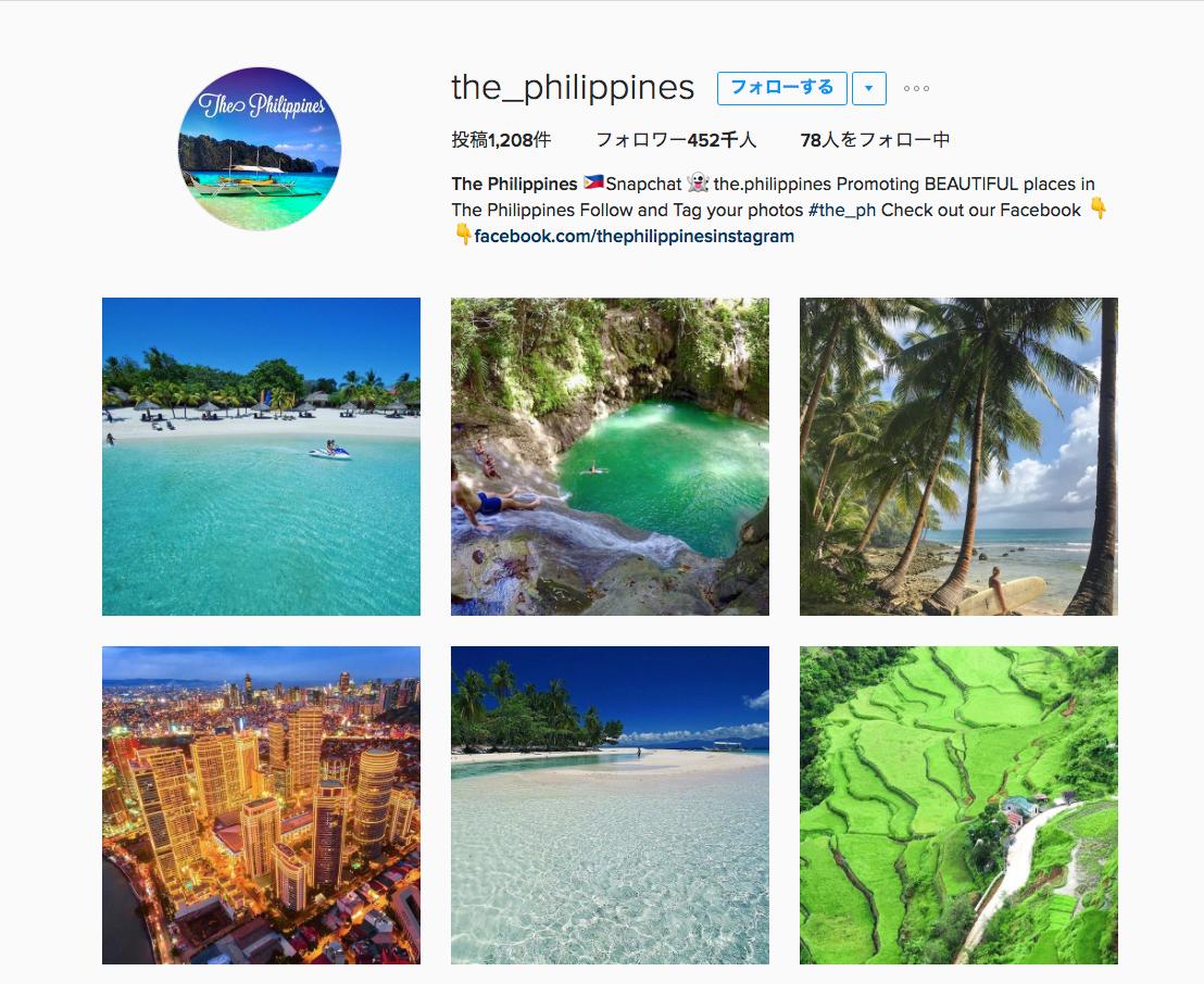 the_philippines