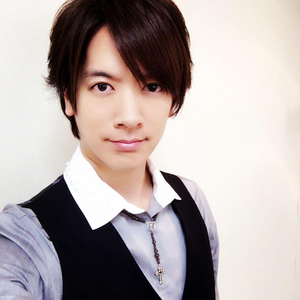 北川景子との結婚生活は!?DAIGOのインスタグラムを見てみよう!