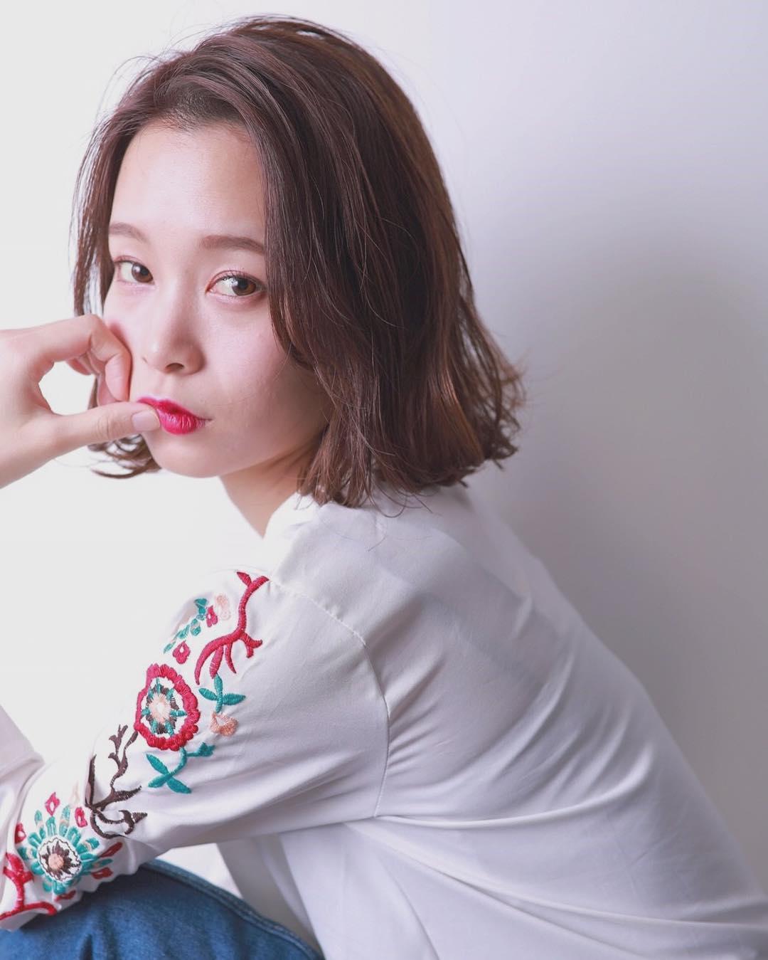 井野美和子の画像