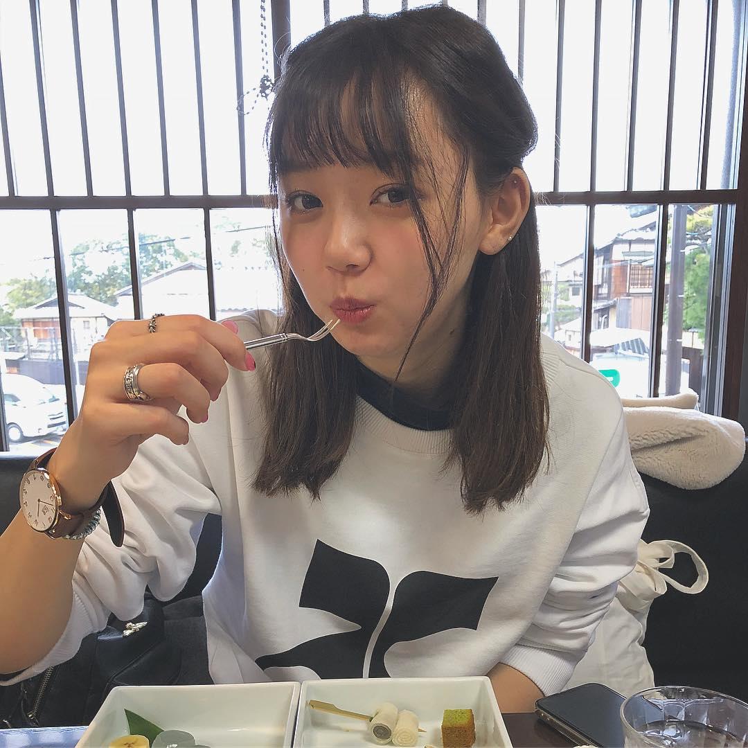 江野沢愛美さんの画像その59