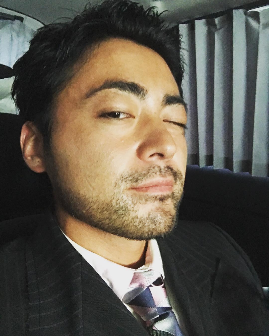 山田孝之の画像 p1_20