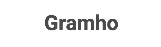 Gramhoの画像