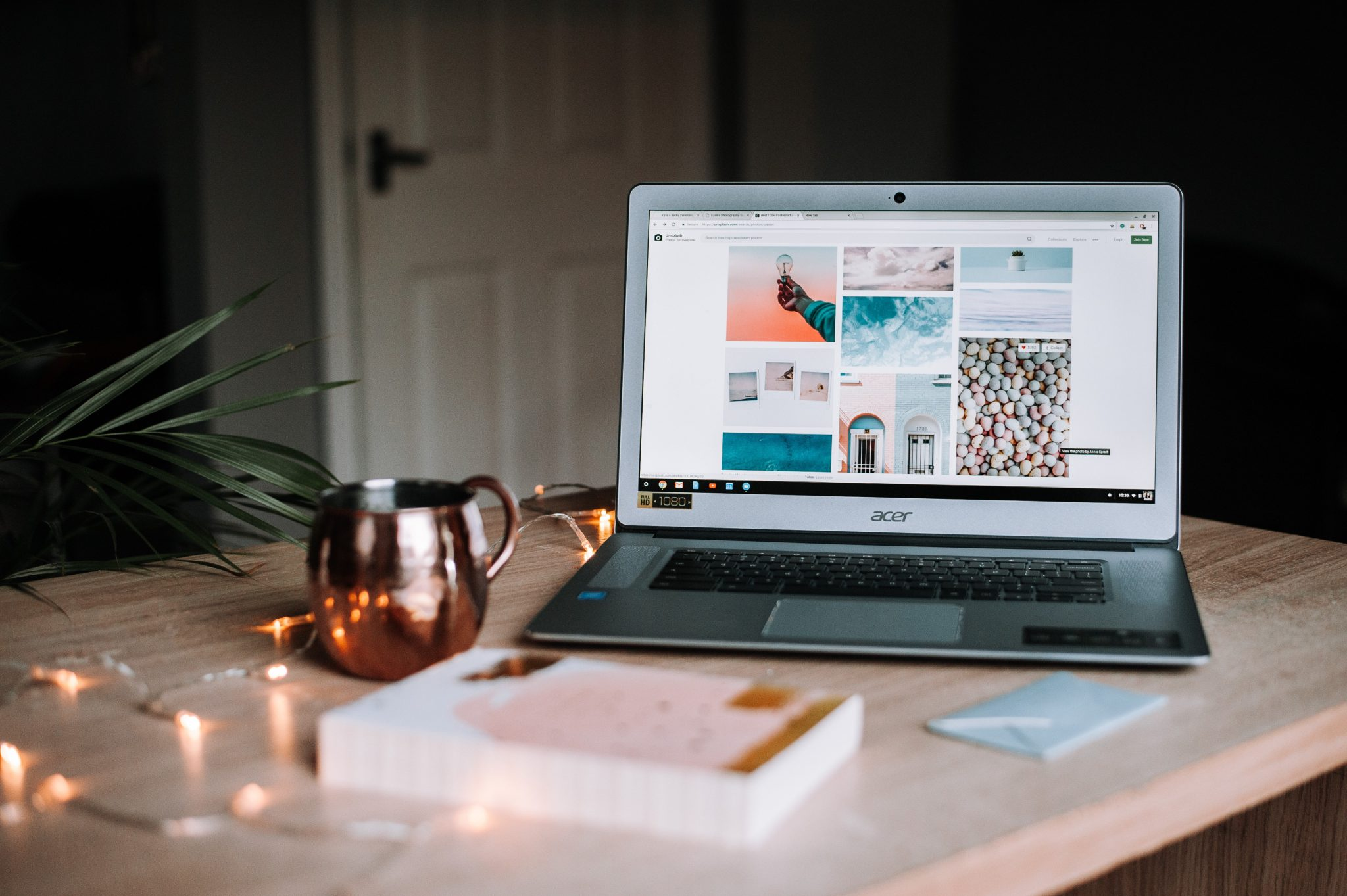 【インスタグラム】ブログとの違いは?使い分けと連動の方法を解説!